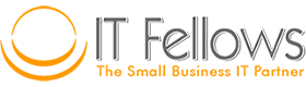 IT Fellows, LLC