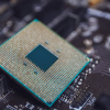 Some AMD Chips Aren't Performing Well With Windows 11